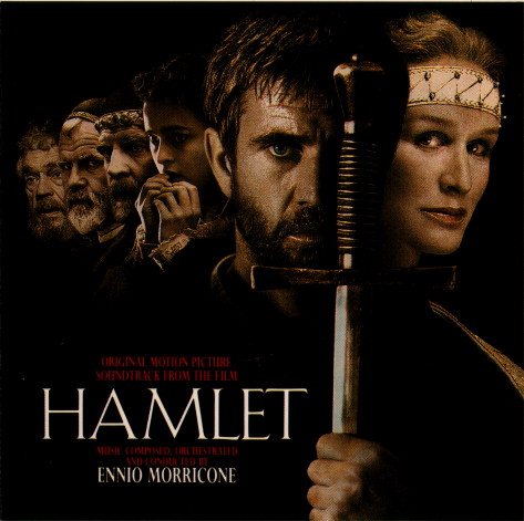 symbolism in william shakespeares hamlet Events before the start of hamlet set the stage for tragedy when the king of denmark, prince hamlet's father, suddenly dies, hamlet's mother, gertrude, marries his.