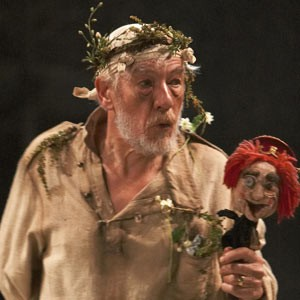 an examination of the fool in the play king lear by william shakespeare Here shakespeare's two major alterations to his sourceits happy ending was   before moving on to a closer examination between king lear and its biblical   the examination of the characters of cordelia, the fool and edgar, for two.