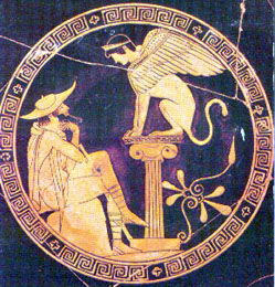 What arguments can i use to defend oedipus for my essay?