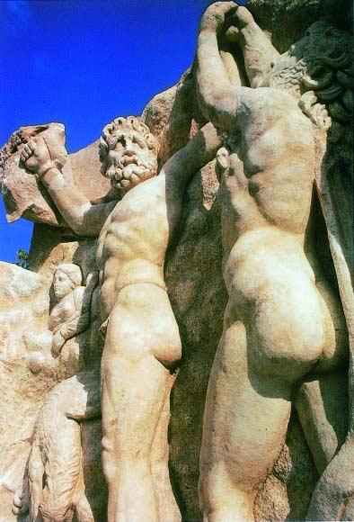 prometheus-herakles.jpg