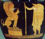 is oedipus a victim of fate Download oedipus the king teaching guide for oedipus the king  discuss whether or not oedipus is a victim of fate or his own actions .