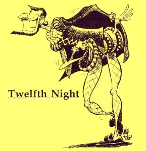 twelfth night by william shakespeare essay Essays on shakespeare's twelfth night essays, articles, and book excerpts on shakespeare's twelfth night shakespeare's second period: exploring much ado about nothing, twelfth night, as you like it, the merchant of.
